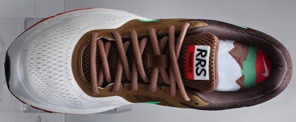 Nike Air Pegasus 30 California Road Runner Sports Exclusive Release