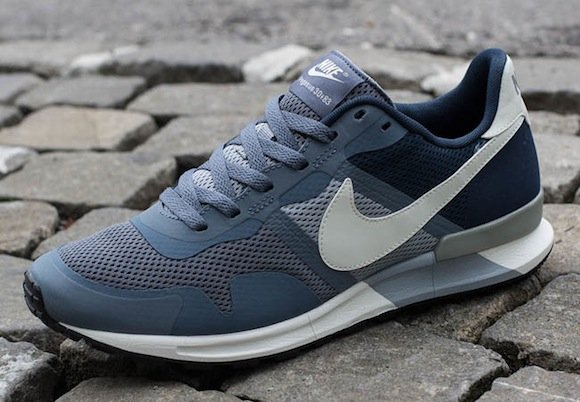 new styles c026a fae5f Nike Air Pegasus 83 30 Armory Slate Navy New Release