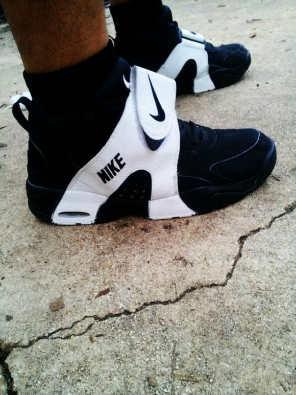 Nike Air Veer - Upcoming Release