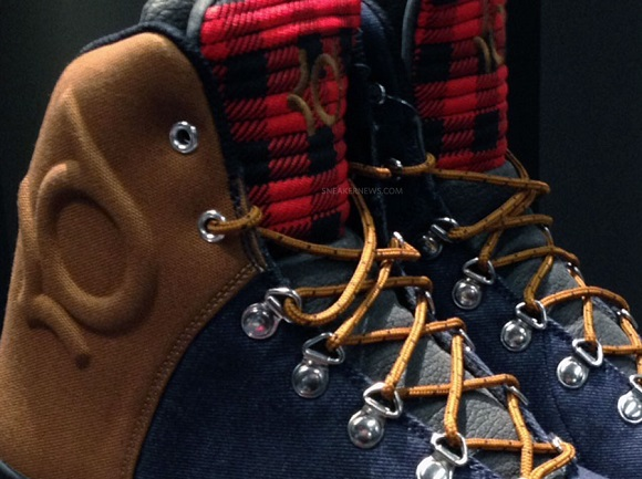 Nike KD 6 NSW People s Champ – Detailed Look  57cc976e9776
