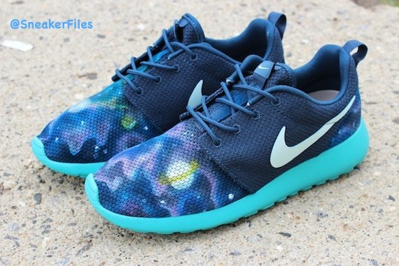 azniar Online Get Cheap Nike Roshe -Aliexpress.com | Alibaba Group