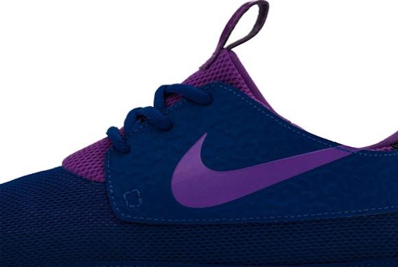 Nike Solarsoft Moccasin QS Night Stadium New Release