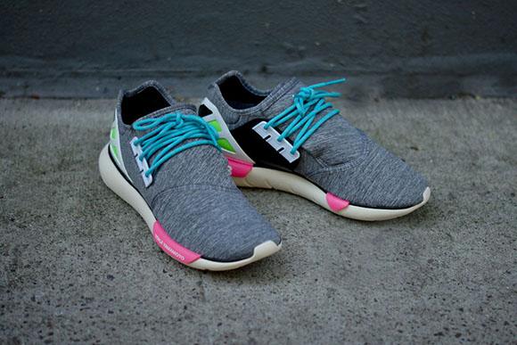 6c8f6a068d4d Adidas Y-3