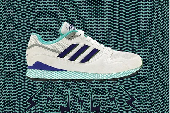 adidas Originals Oregon Ultra Tech OG Upcoming Release size