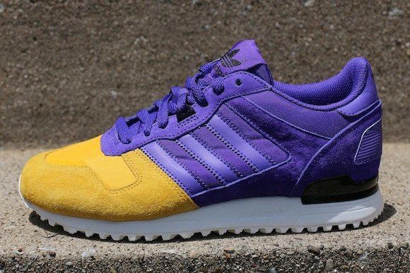 adidas originals zx 700 purper