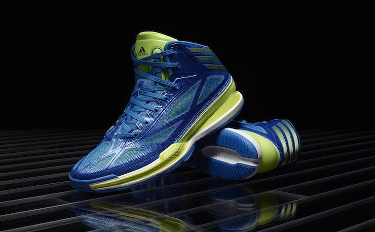 adidas-basketball-unveils-new-adidas-adizero-crazy-light-3-1