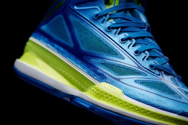 adidas-basketball-unveils-new-adidas-adizero-crazy-light-3-2