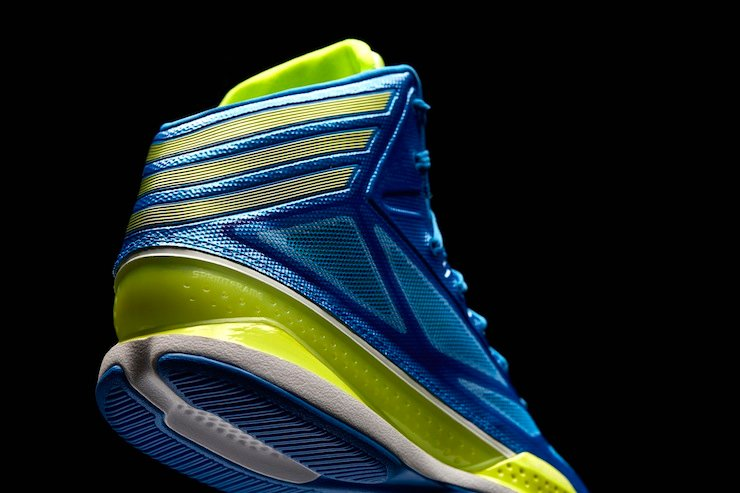 adidas-basketball-unveils-new-adidas-adizero-crazy-light-3-3