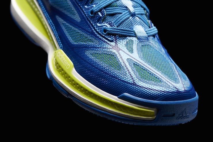 adidas-basketball-unveils-new-adidas-adizero-crazy-light-3-4