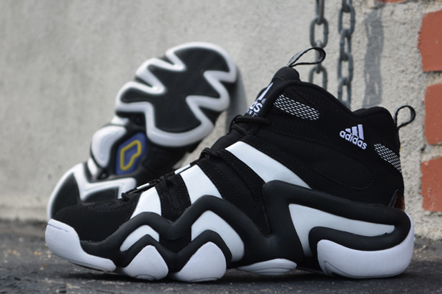 adidas-crazy-8-black-white-1