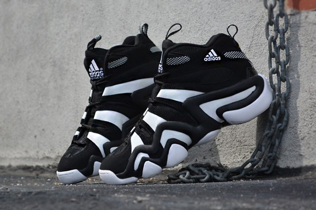 adidas-crazy-8-black-white-2