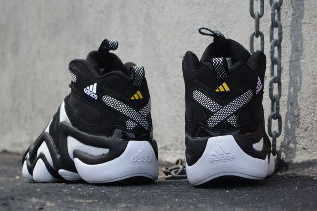 adidas-crazy-8-black-white-3