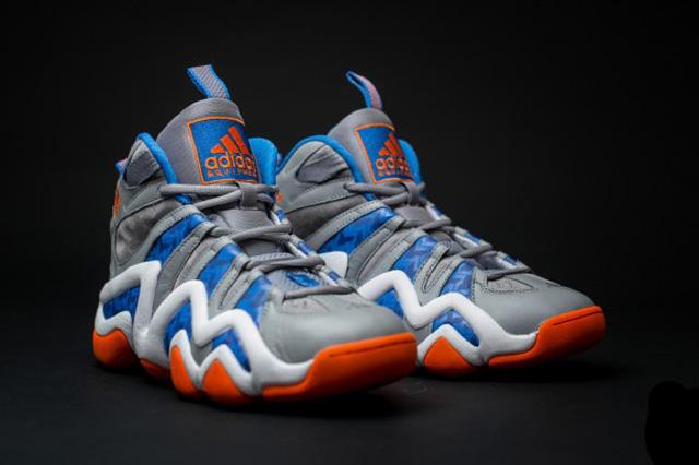 adidas-crazy-8-iman-shumpert-pe-2