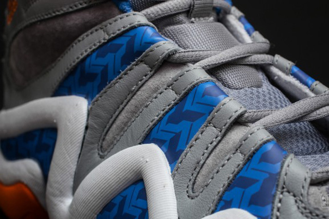 adidas-crazy-8-iman-shumpert-pe-3