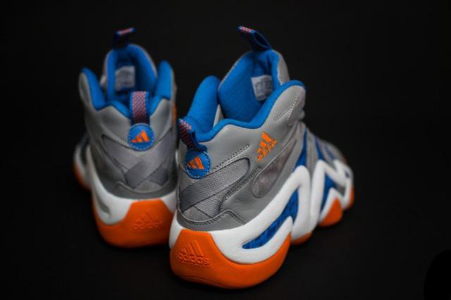 adidas-crazy-8-iman-shumpert-pe-4