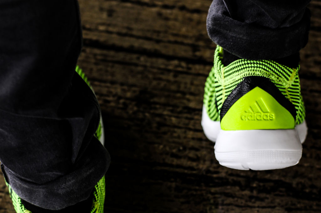 adidas-element-refine-js-4