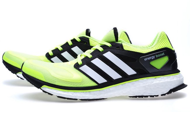 adidas-energy-boost-electricity-1
