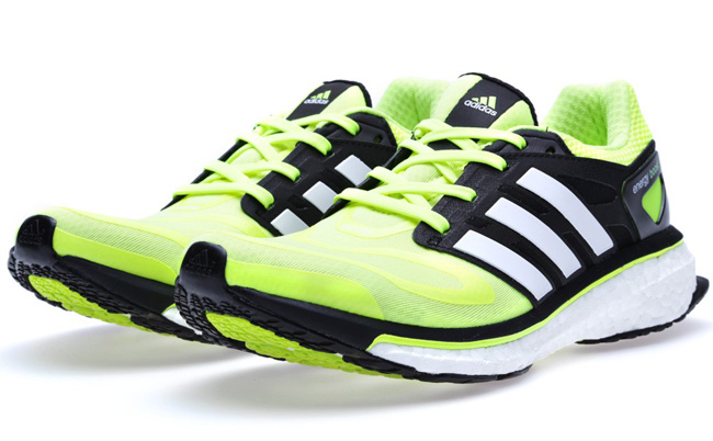 adidas energy boost cny,Herren Damen adidas Energy Adventure