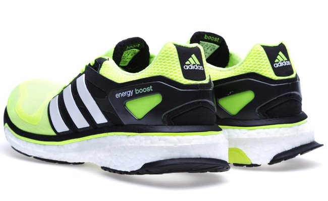 adidas-energy-boost-electricity-3