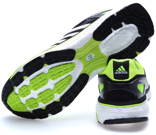 adidas-energy-boost-electricity-4