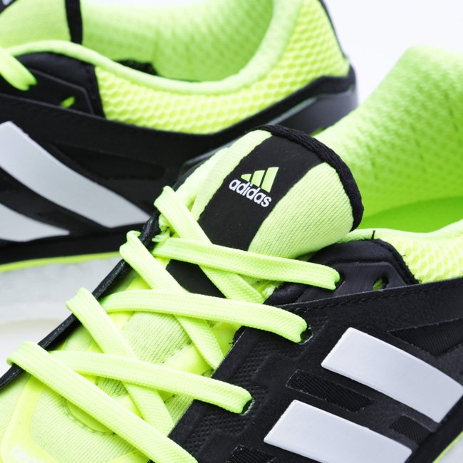 adidas-energy-boost-electricity-5