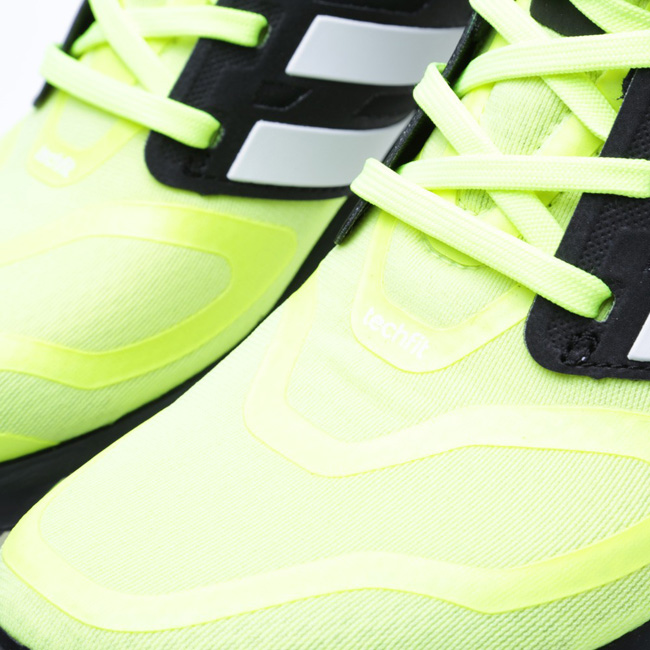 adidas-energy-boost-electricity-6