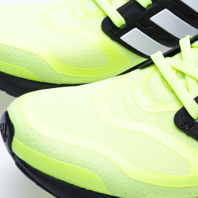 adidas-energy-boost-electricity-7