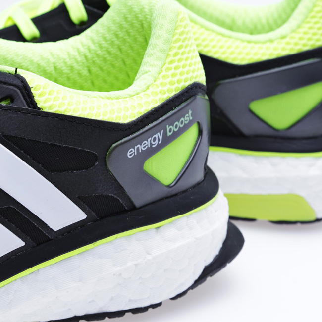 adidas-energy-boost-electricity-8