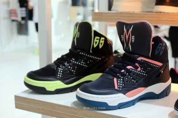 adidas Originals WMNs Mutombo