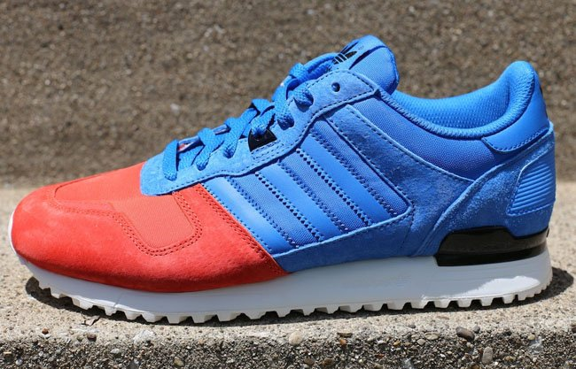 adidas-originals-zx-700-clippers-1