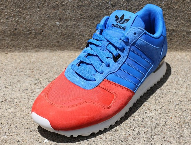 adidas-originals-zx-700-clippers-2