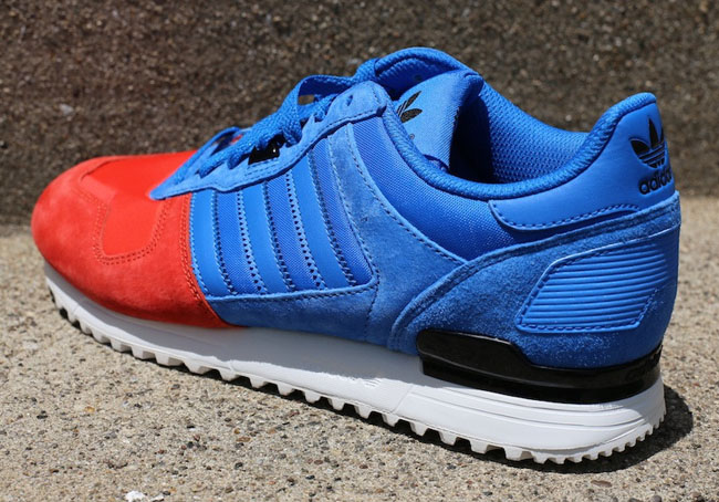 adidas-originals-zx-700-clippers-3