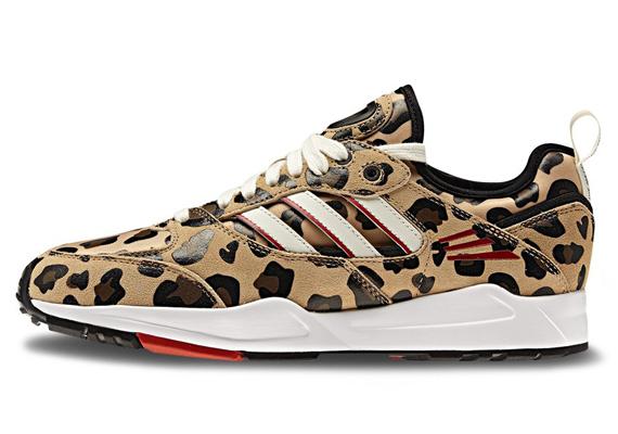 adidas-tech-super-2.0-leopard