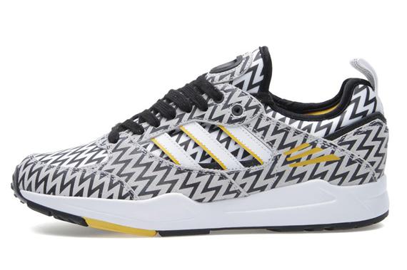 adidas-tech-super-2.0-zig-zag-1