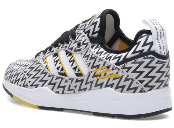 adidas-tech-super-2.0-zig-zag-2