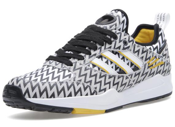 adidas-tech-super-2.0-zig-zag-3