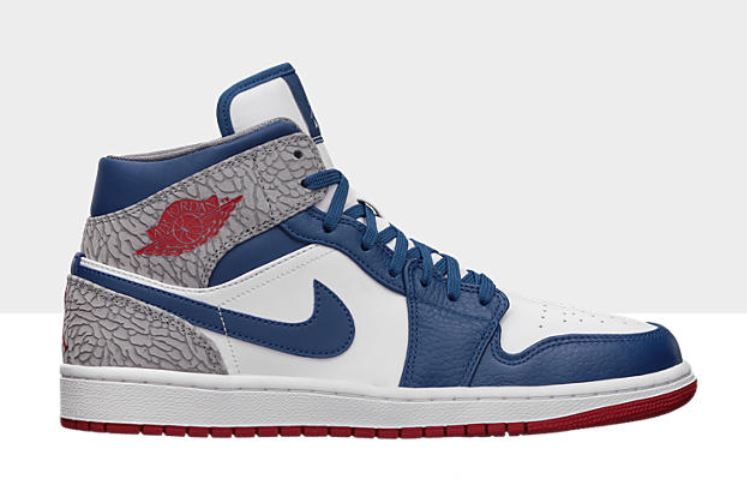 air-jorda-1-white-fire-red-true-blue-cement-grey-now-available-at-nikestore
