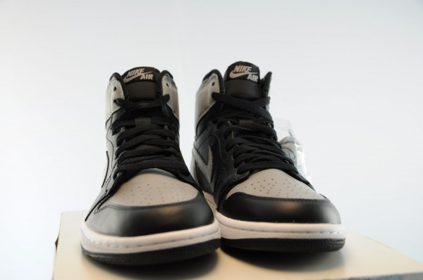 air-jordan-1-high-og-shadow-release-date-info-3