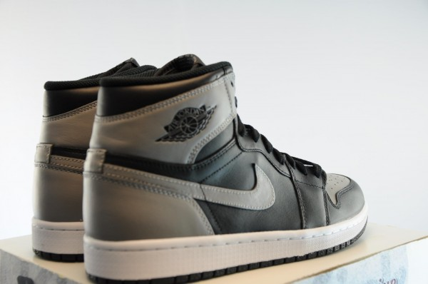 air-jordan-1-high-og-shadow-release-date-info-4