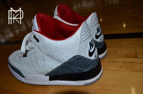 air-jordan-iii-3-88-lux-custom-4
