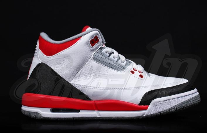 air-jordan-iii-3-gs-fire-red-first-look-1