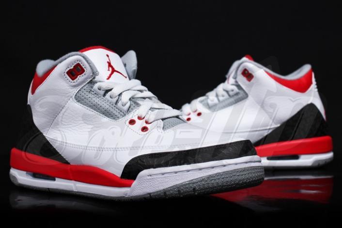 air-jordan-iii-3-gs-fire-red-first-look-2