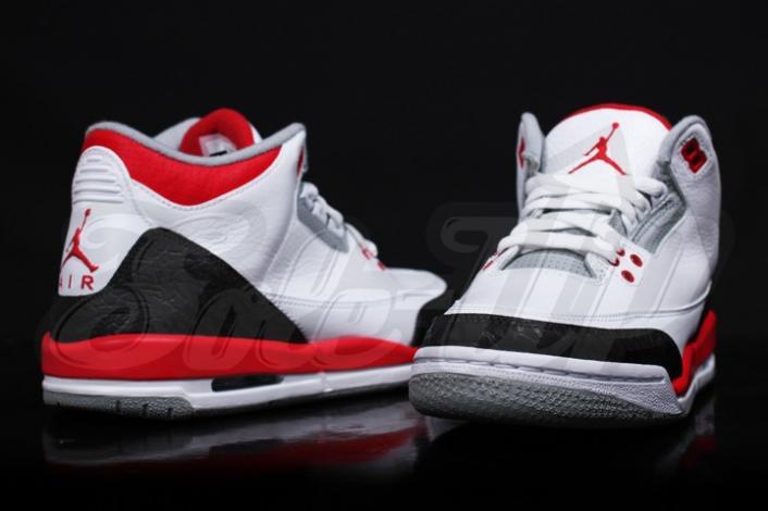 air-jordan-iii-3-gs-fire-red-first-look-4
