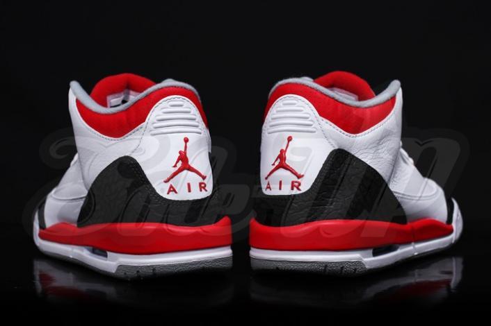 air-jordan-iii-3-gs-fire-red-first-look-5