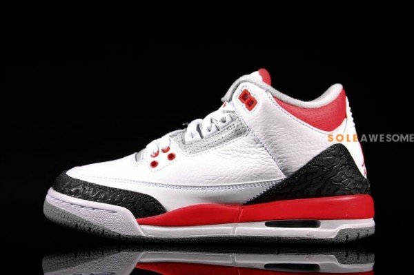 air-jordan-iii-3-gs-fire-red-new-images-2