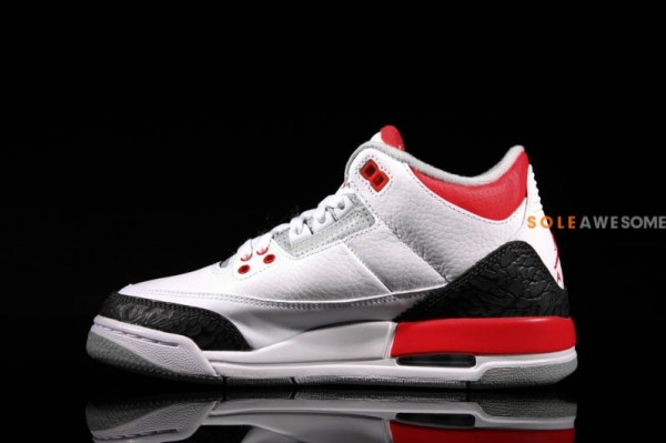 air-jordan-iii-3-gs-fire-red-new-images-3