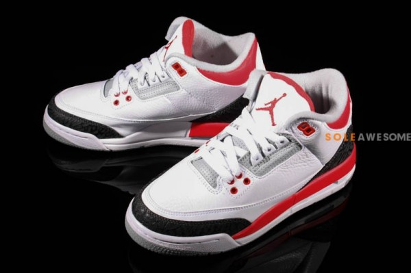 air-jordan-iii-3-gs-fire-red-new-images-4
