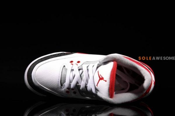 air-jordan-iii-3-gs-fire-red-new-images-5