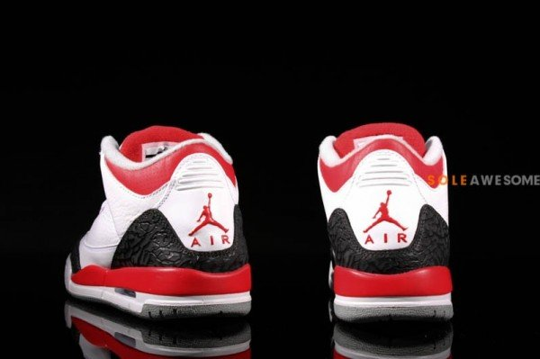 air-jordan-iii-3-gs-fire-red-new-images-6