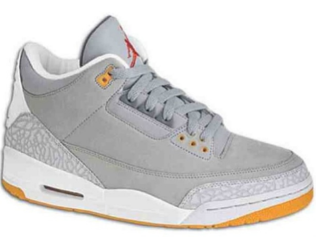 air-jordan-iii-3-new-slate-wolf-grey-cool-grey-team-orange-first-look